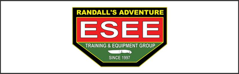ESEE Knives Brand Logo
