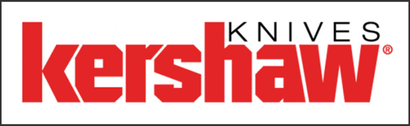 Kershaw Knives Brand Logo