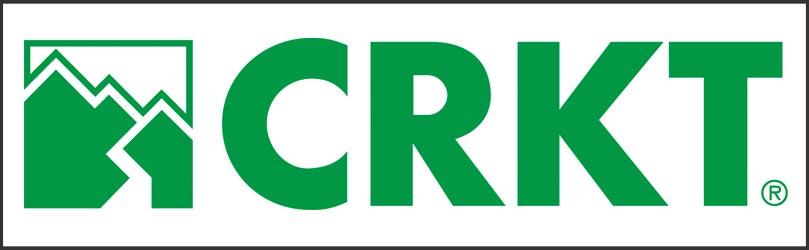 CKRT Knives Brand Logo