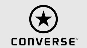 converse brand
