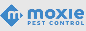 Max Moxie Brand