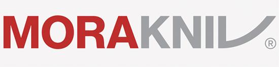 Morakniv Knives Brand Logo