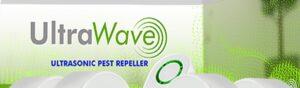 Ultra Wave Brand