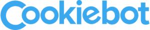 Cookiebot Brand