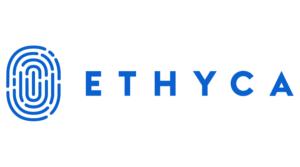 Ethyca data privacy software