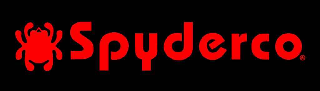 Spyderco Knives Brand Logo
