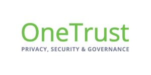OneTrust Brand