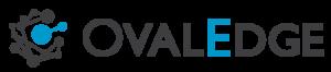 OvalEdge Brand