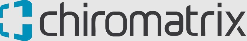 Chiro Matrix logo
