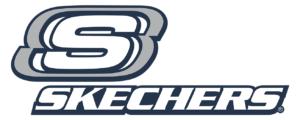 skechers brand