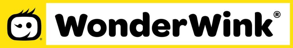 Wonderwink scrubs Brand Logo