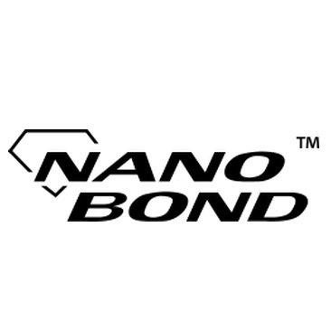 Nano Bond Brand Logo