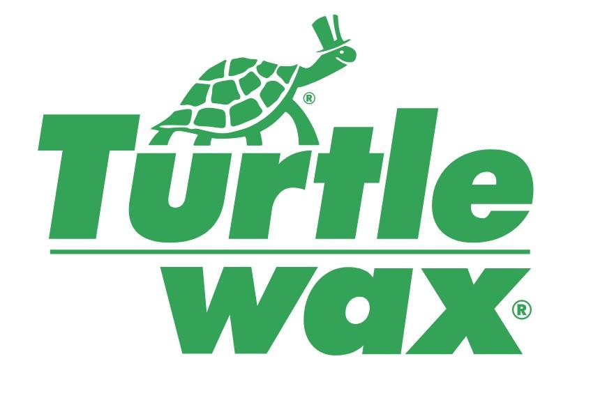 Turtle Wax Brand Logo