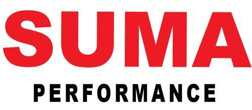 Suma Performance Brand Logo