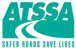 Atssa Logo