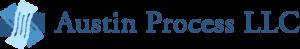 Austin Process LLC Logo