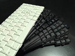Most Expensive Computer Keyboard