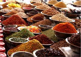 Top Expensive Spices