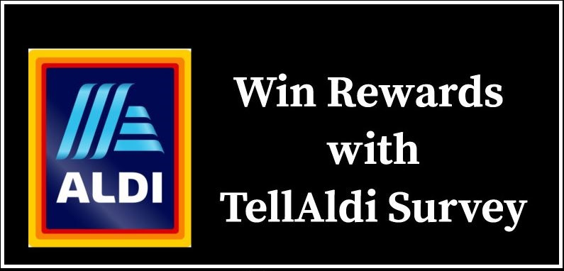 www.tellaldi.us survey