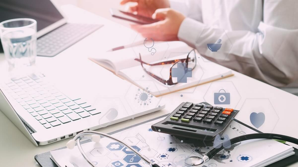 Best Medical Billing Companies in the US