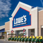 How to take part in the online Lowes Survey?