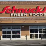 How to Take Part in Tell Schnucks Survey