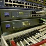 Top Brands of Server & Networking Hardware