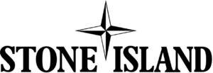 Stone Island brand logo
