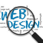 Best Web Design Companies 2021