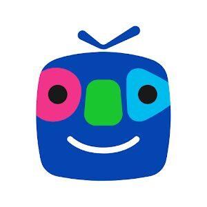afreecaTV logo