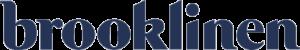 Brooklinen brand logo
