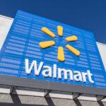How to Take Part in Walmart Customer Feedback Survey