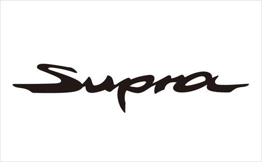 Supra sports shoe brand