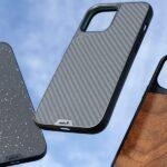 10 Best Phone Case Brands