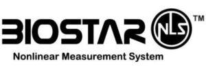 Biostar Technology Brand Logo