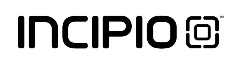 Incipio Phone Case Brands