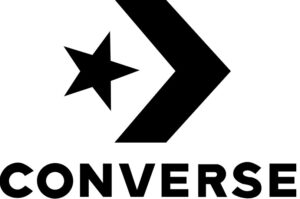 Converse Skate Shoes Brand