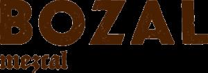 Bozal Mezcal brand