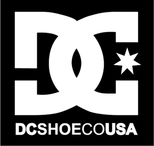 DC Shoes brand