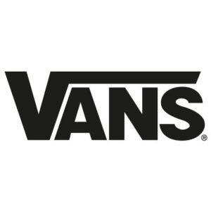 Vans Skate Shoes Brand