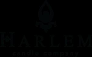 Harlem Candle Company brand