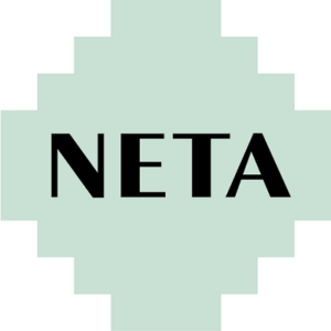 NETA Espadin mezcal brand