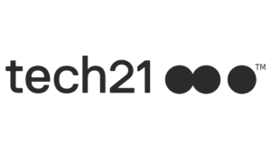 Tech21 phone case brand